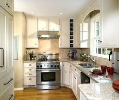 kitchen cupboard ideas for a small kitchen white kitchen small kitchen design with white cabinets by