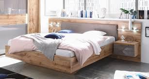 Schlafzimmer Komplett Led Schlafzimmer 5 Teilig Mit Led Beleuchtung Modell Mailand