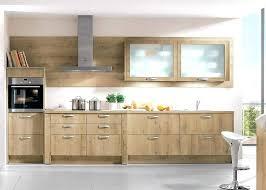 changer les portes des meubles de cuisine changer porte de cuisine walkabouthotel info