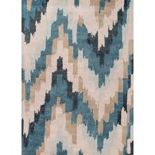 Ikat Runner Rug Flooring Ikat Rug Large Shag Rug Wayfair Rugs Runners