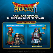 Home Design Studio Complete For Mac V17 5 Free Dragon Quest Heroes Ii On Steam