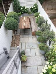 adorable design ideas for your small courtyard best 25 small terrace ideas on balcony tiny balcony