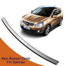 nissan rogue rear bumper protector popular nissan bumper rear buy cheap nissan bumper rear lots from