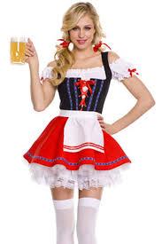 Beer Halloween Costumes Cosplay Sumptuous Beer Oktoberfest Costume
