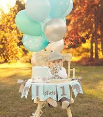 1st birthday boy themes best 25 1st birthday ideas on 1st birthdays