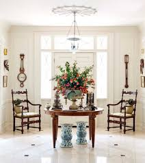 Foyer Console Table And Mirror Furniture Table Foyer Foyer Console Table And Mirror