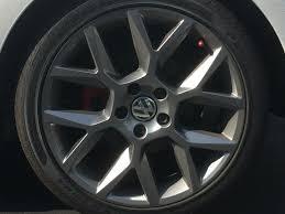 vwvortex com wheel center caps for watkins glen laguna wheels