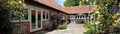 luxury holiday cottages to rent in north norfolk