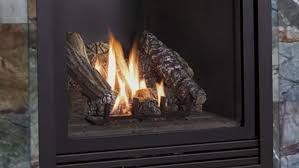 Fireplace Store Minneapolis by Kozy Heat Recalls Gas Fireplaces After Explosions Minneapolis
