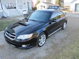 subaru legacy decals 2008 subaru legacy gt limited sedan 4 door 2008 subaru legacy gt