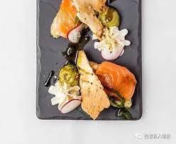 r駭 une cuisine comment r駭 une cuisine 100 images armani aqua的食評 香港中環的