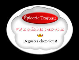 Plats Cuisin S Livr S Domicile épicerie Traiteur Québec Les Meilleurs Mets Préparés Santé Prêt à