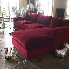 velvet sofa set best 10 velvet corner sofa ideas on pinterest pink corner sofas