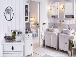 black bathroom cabinet ideas bathroom ideas white lacquer floating vanity ikea vanities and