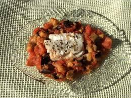 cuisiner la vive recettes de vives et poisson