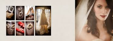wedding albums for professional photographers wedding albums by j garner studios junebug weddings