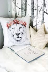 Lion Decor Home by 917 Best Home Decor Images On Pinterest Home Fall And For The Home