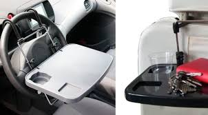 Car Decoration Accessories Modify Your Hyundai Santro Into Luxurious Powerhouse Best Travel