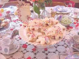 High Tea Party Decorating Ideas Fairy Tea Party Planning Ideas Recipes Games