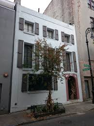 16 minetta lane in greenwich village sales rentals floorplans