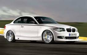 bmw 1 series 3 door for sale auto car spec bmw prices in uk 2011 bmw 1 series coupe 125i m