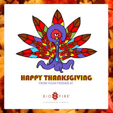 happy thanksgiving in espanol biofirebug hashtag on twitter
