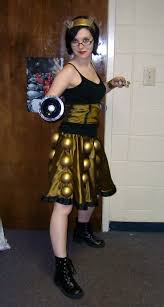 best 20 dalek costume ideas on pinterest cosplay armor cheap