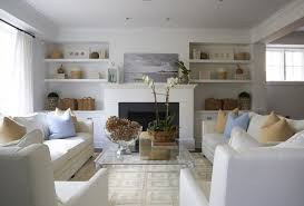 Living Room Furniture Ct Lucite Coffee Table Contemporary Living Room Design