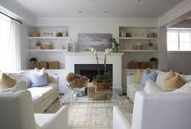 living room furniture arrangement ideas design ideas