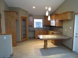 kitchen cabinets stores kitchen home kitchen cabinets i kitchen cabinet kitchen cabinet