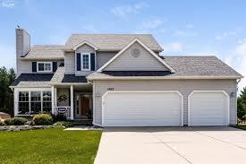 dr garage doors 1462 manistee dr grand blanc mi 48439 recently sold trulia