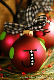 Christmas Ornaments Personalized Diy by 111 Best Ornament Wedding Favors Images On Pinterest Ornament