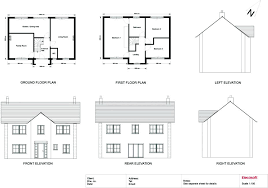 house drawing app plan drawing of house house plan drawing apps lovely planning app