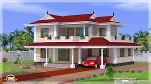 two storey house two storey house design with floor plan in the philippines youtube