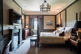 the gleneagles hotel auchterarder uk booking com