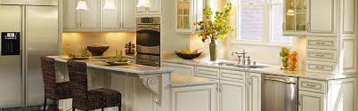Home Depot Kitchen Cabinets - Home depot cabinets kitchen
