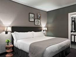 chambre d hote ile de ré pas cher décoration chambre d hote moderne 12 vitry sur seine 09232227