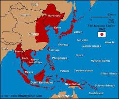 world war 2 map world war ii battle of caen operation goodwood
