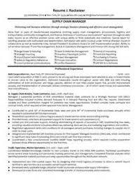 Project Coordinator Resume Sample Write Best Descriptive Essay On Pokemon Go Example Of Nanny Resume
