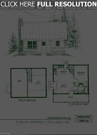 house floor plans with loft small house floor plans with loft home decorating ideas at 5 plan