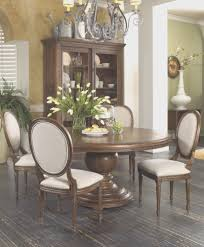 dining room cool houzz dining room furniture modern rooms