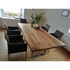 Esszimmertisch Walnuss Ausziehbar Walnuss Tisch Schonheit Esstisch Nussbaum Nachbildung Mobel Und