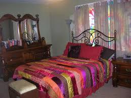Colorful Coverlets Bedspread U2013 Page 16 U2013 Ugly House Photos