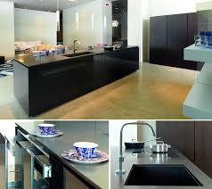 kitchens design apart