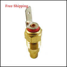 nissan altima for sale in ghana engine coolant water temperature sensor for nissan altima