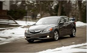 lexus ct vs acura ilx 2014 acura ilx hybrid electric cars and hybrid vehicle green