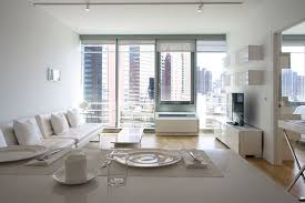 1 bedroom apartments nyc rent no fee luxury rental apartments nyc apartments for rent no broker fee
