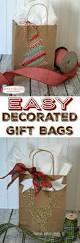 best 25 gift bags ideas on pinterest paper gift bags unicorn