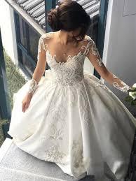 Wedding Dresses Ball Gown Cheap Ball Gown Wedding Dresses Fashion Wedding Gowns Online For