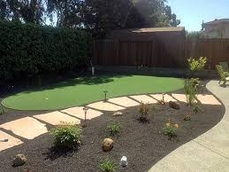 Arizona Backyard Ideas Fake Lawn Bagdad Arizona Kids Indoor Playground Backyard